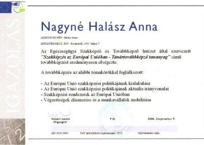 diploma_2