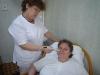 magnesterapias_pontkezelés